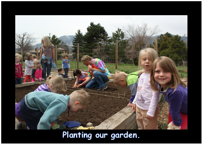 Planting our garden.PNG