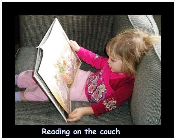 Reading on the couch.PNG