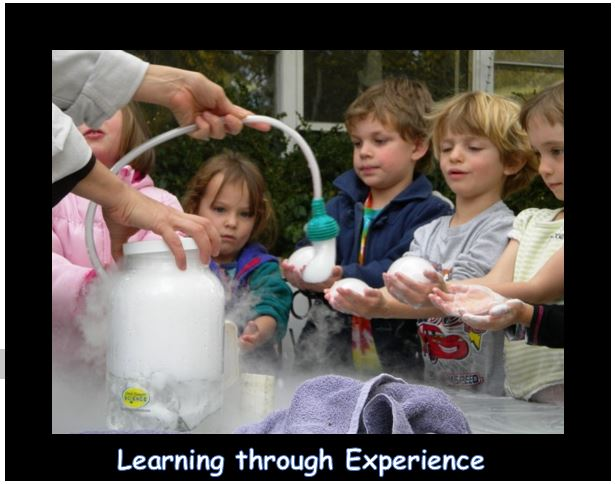 Learning through Experience.JPG