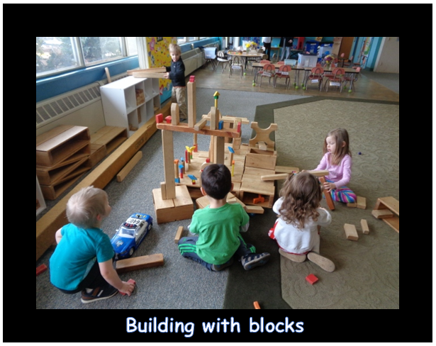 building with blocks.PNG