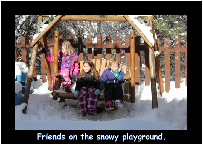 friends on a snowy playground.PNG