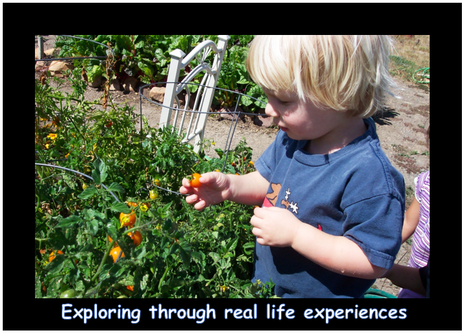 exploring through real life.PNG