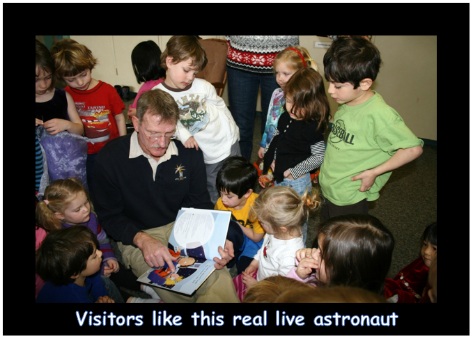 visitors like this real live astronaut.PNG