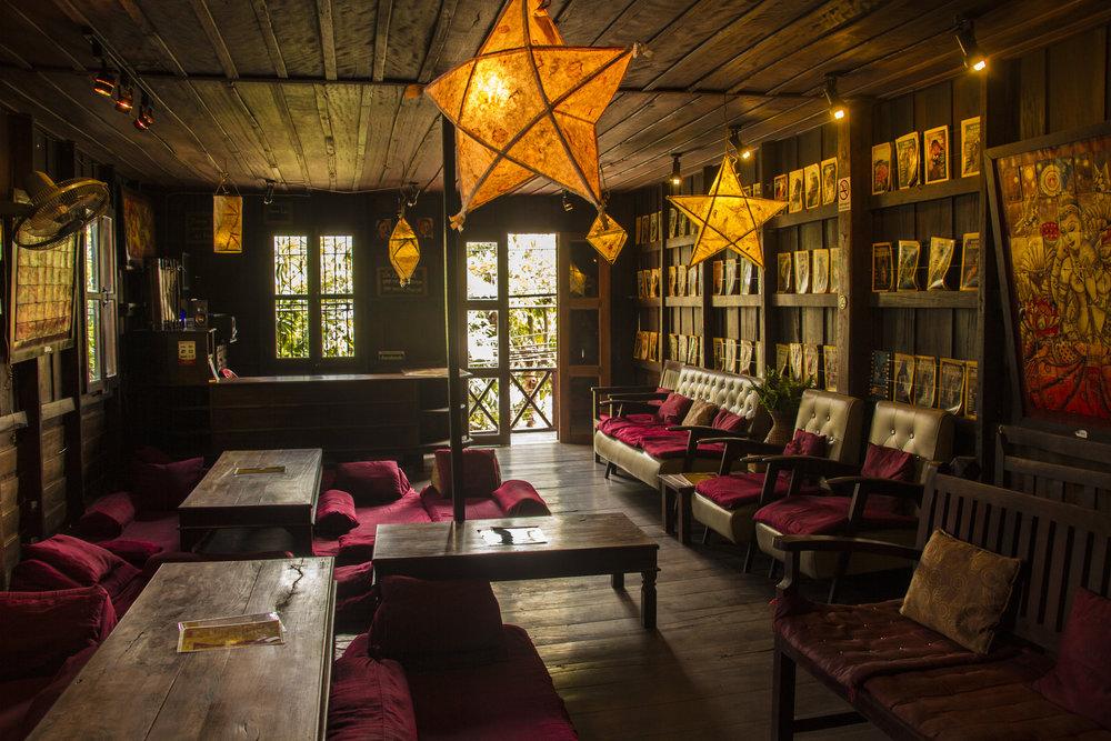 tea room_2.JPG