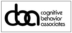 Cognitive Behavior Associates