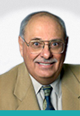 Robert J. Desiderio