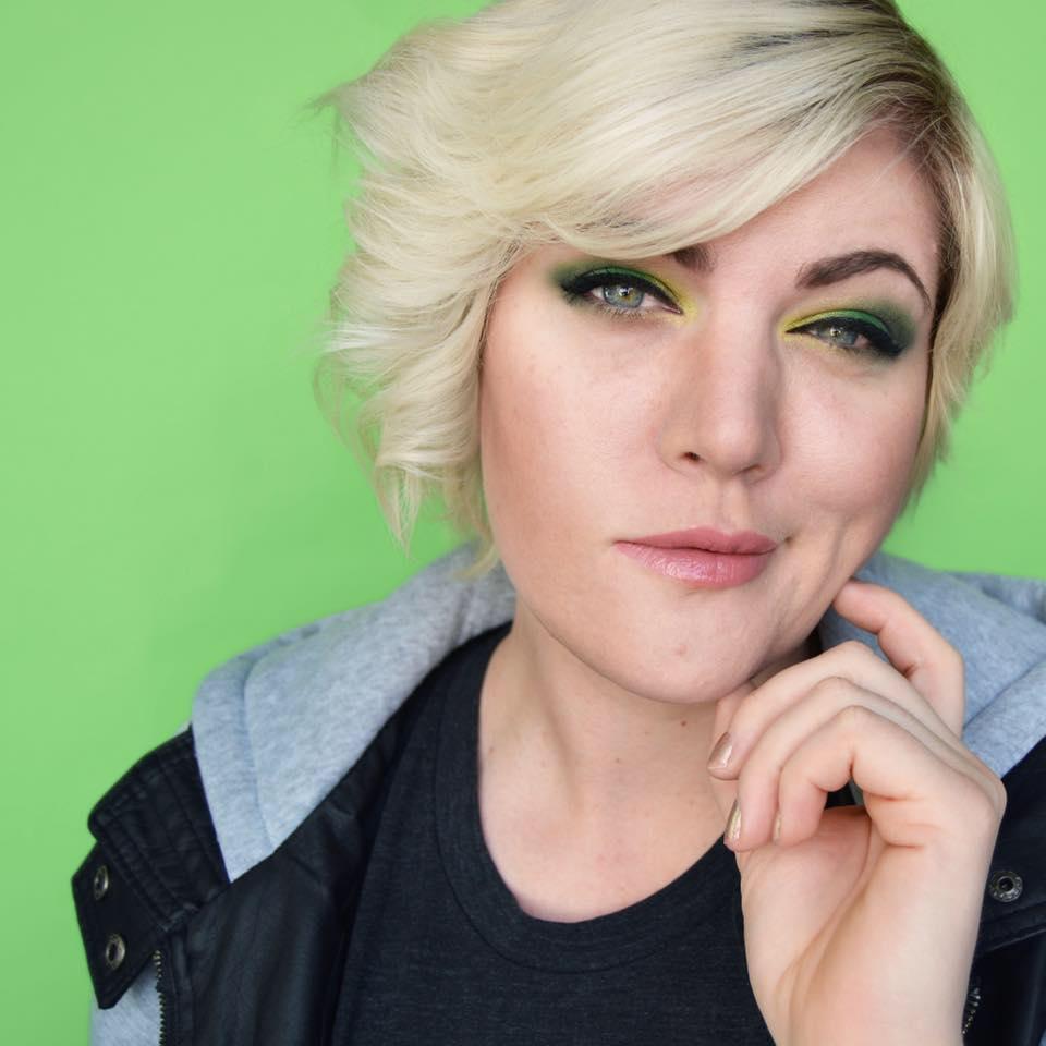 Lindsey Cowley | Designer/Illustrator