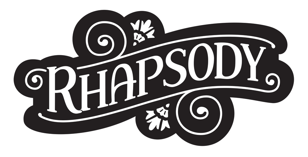 Rhapsody Bakery+Café