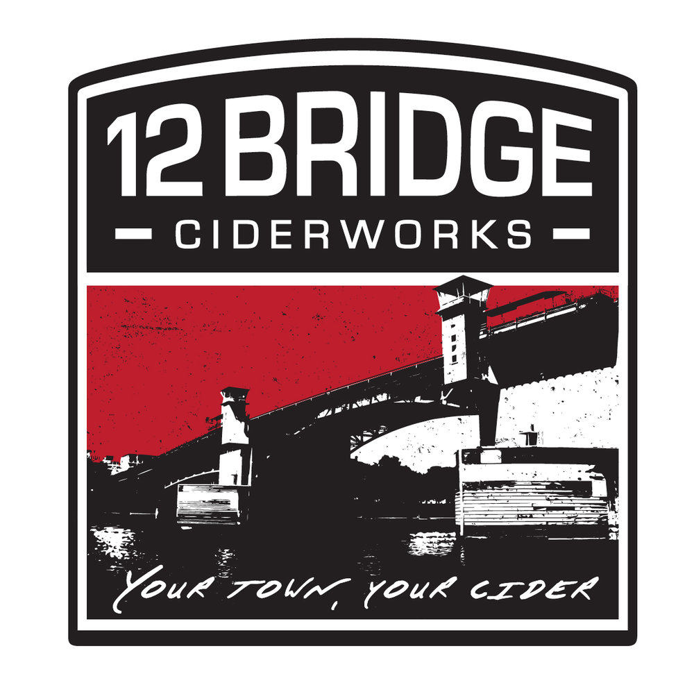 12 Bridge Ciderworks