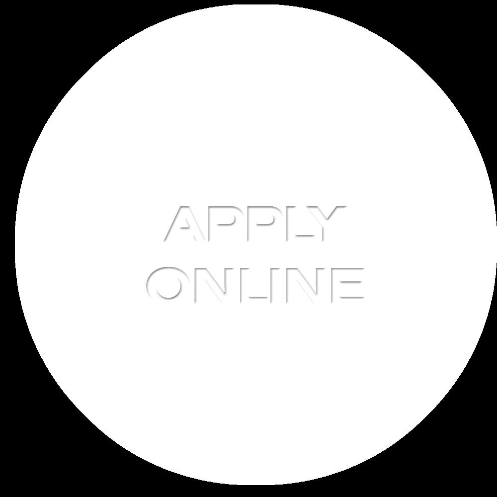 apply-online