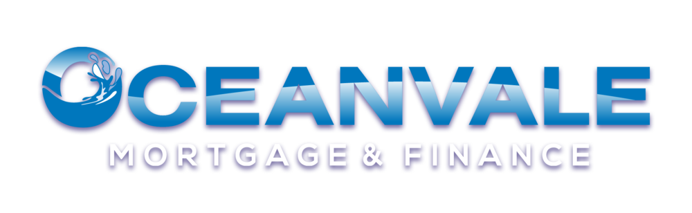 Mortgage-Brokers-Nanaimo