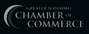 Greater Nanaimo Chamber of Commerce Logo