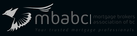 ANADIAN MORTGAGE BROKERS ASSOCIATION - BRITISH COLUMBIA CMBA-BC Logo