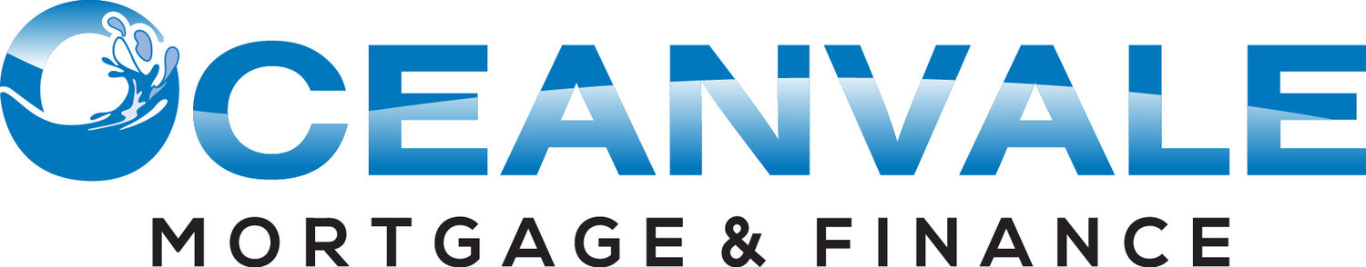 Mortgage Broker Nanaimo - Oceanvale Mortgage & Finance