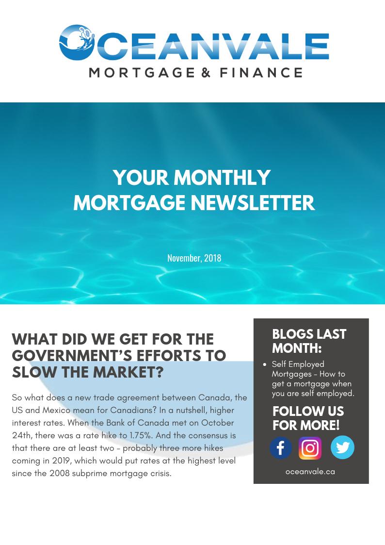 November Newsletter 2018 (1)