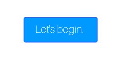 begin button.png