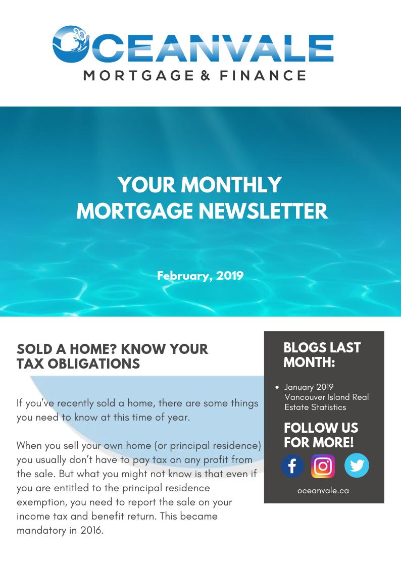 February 2019 Newsletter_1