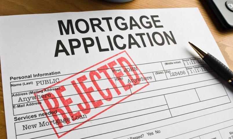 mortgage-application-form-rejected-denied-declined.jpg