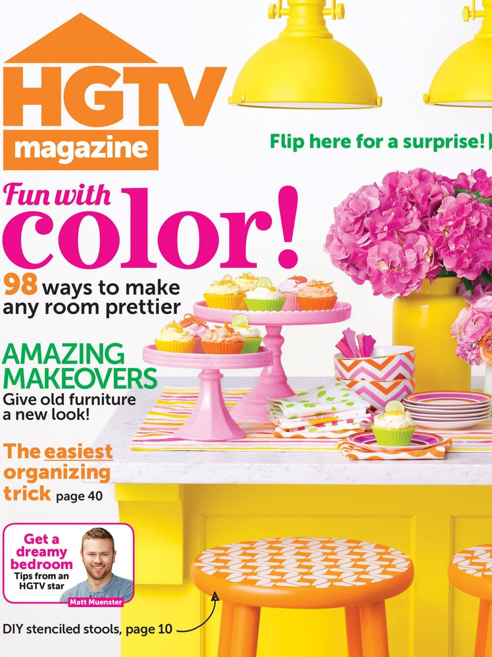 RX-HGMAG020_May-2014-Cover-3x4.jpg.rend.hgtvcom.1280.1707.jpeg
