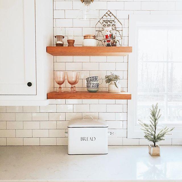 Purejoyhome kitchen