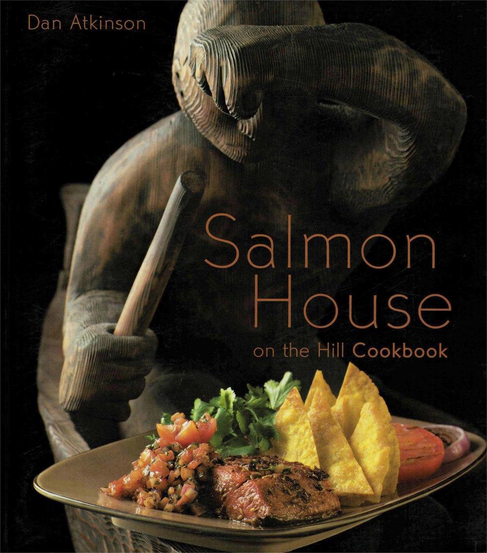 SalmonHouseCookbook.jpg