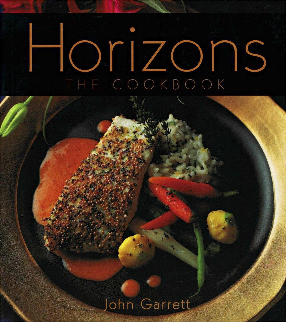 HorizonsCookbook18042016_4.jpg