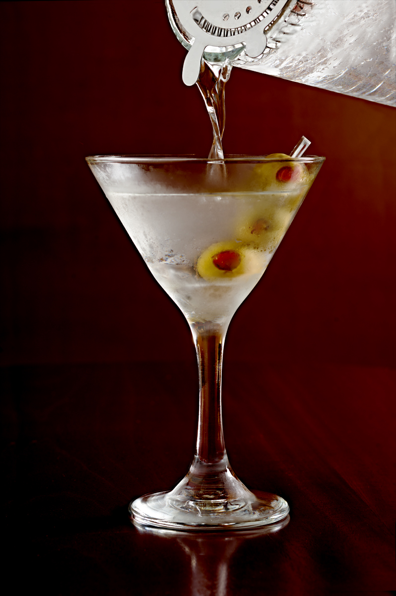 2657-WedgewoodHotel-Food-Martini-167.jpg