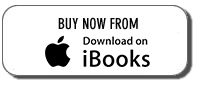 IBOOKS-THE-ONES-THEY-LEFT-BEHIND