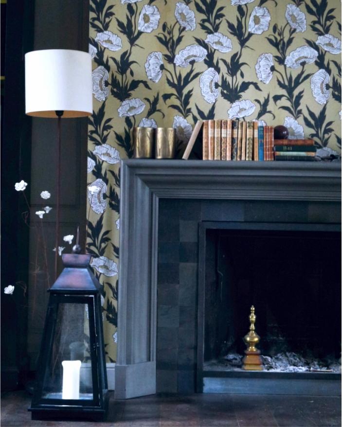 Best milano my home u atelier with interior designer milano - Interior designer milano ...