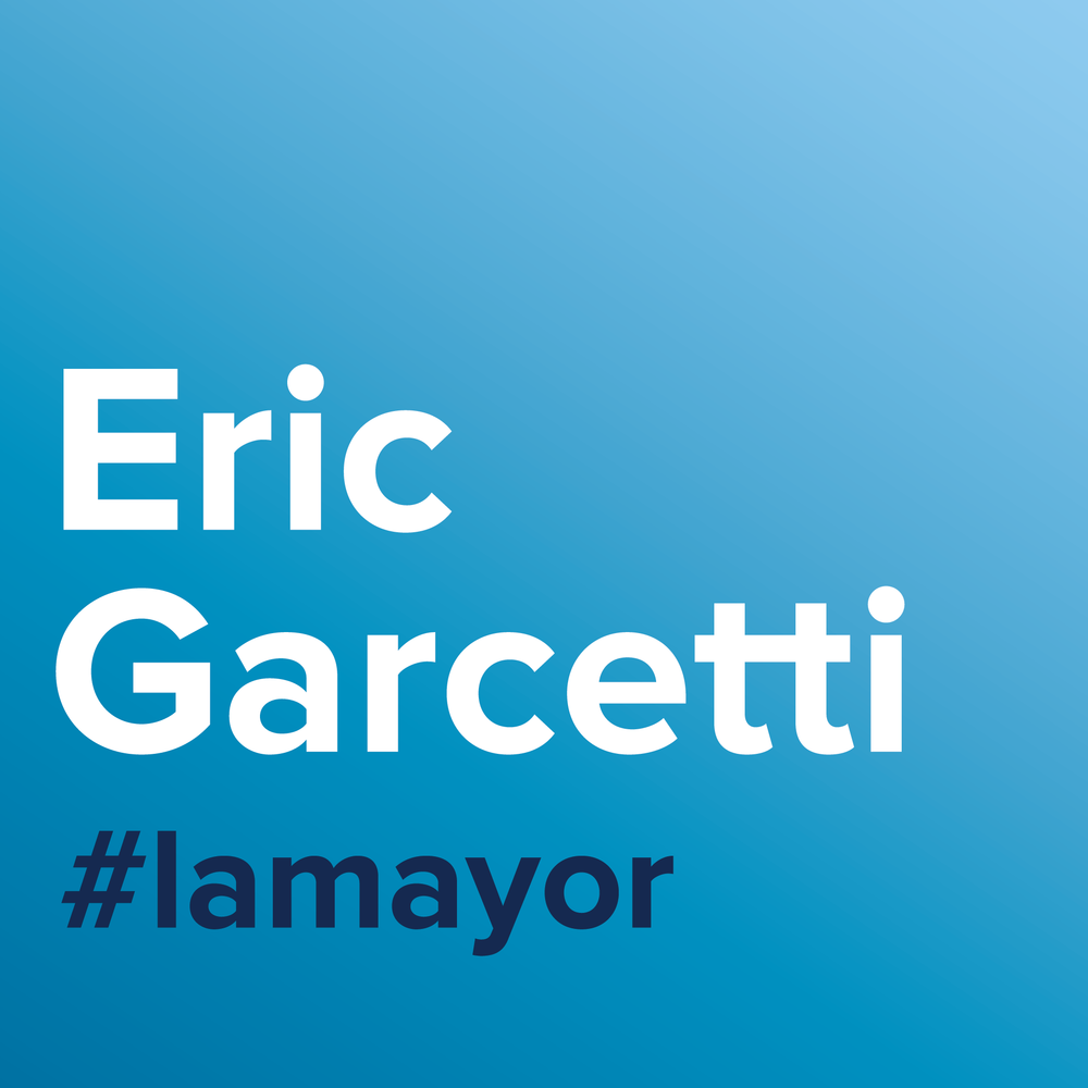 #lamayor logo High Res.png