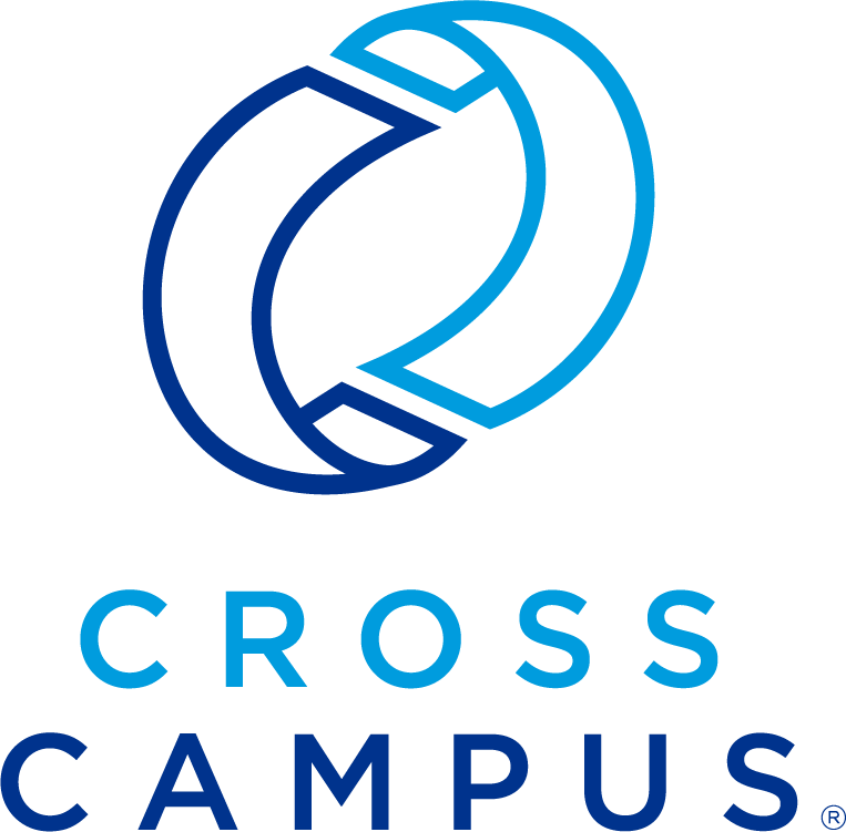 Cross Campus High Res Logo- Stacked.png