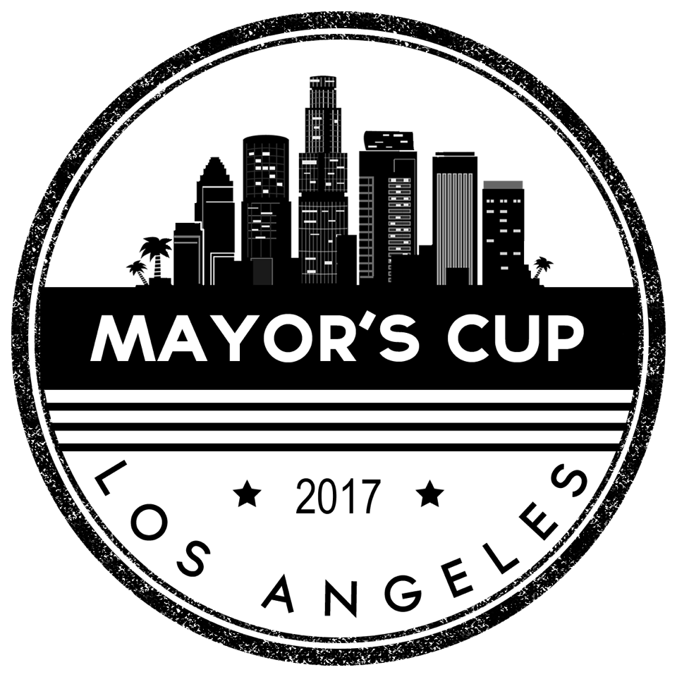 2016 Mayor's Cup