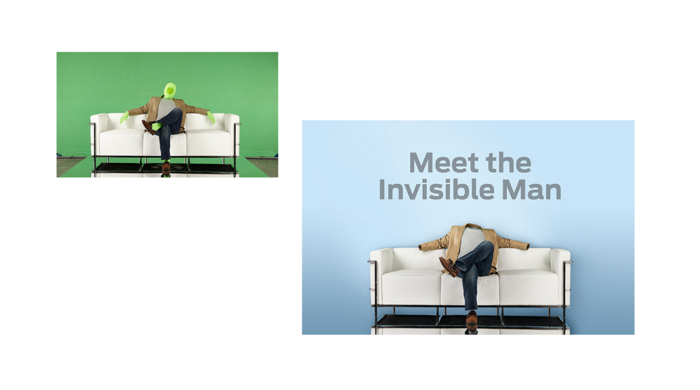 inviz_sofa_2016-04-11 at 11.36.54 AM.png