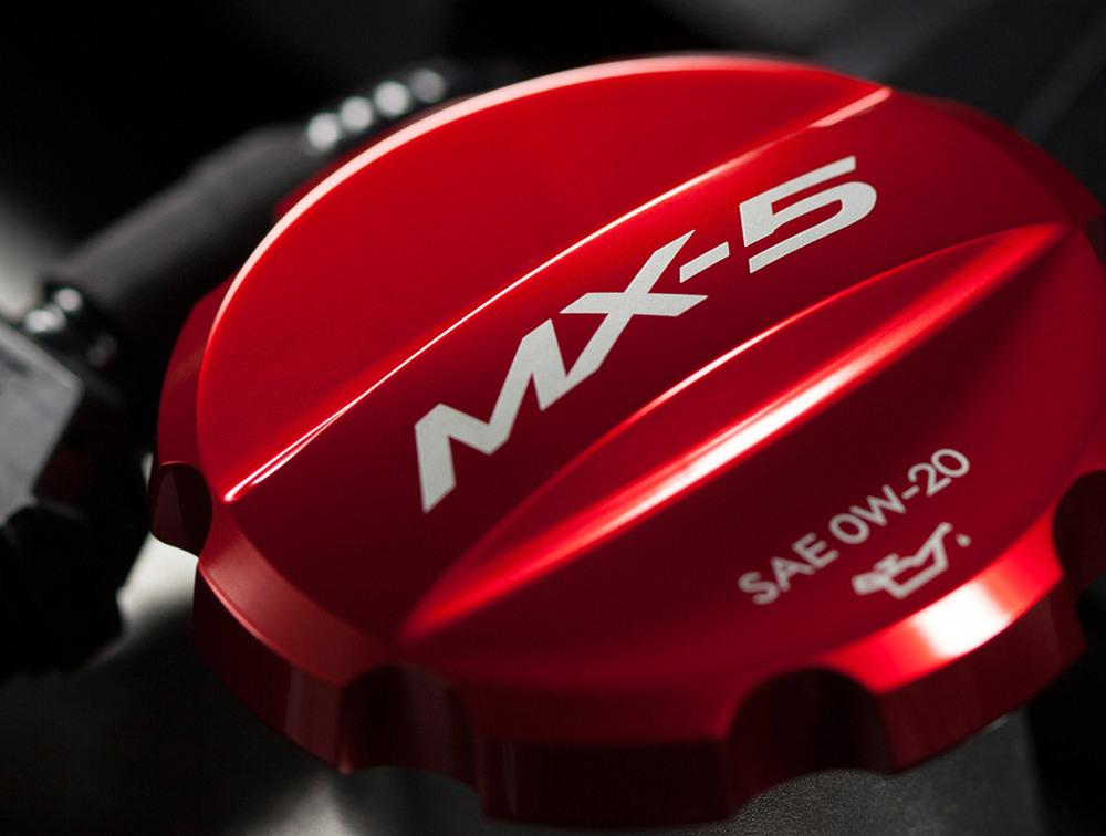 MX5_Oilcap_v2.jpg
