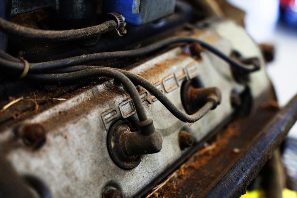engine2_w1a.jpg