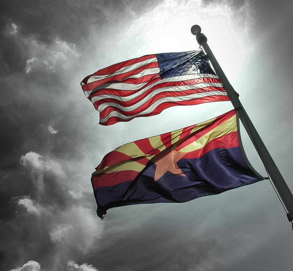 us_az_flag_8033.jpg