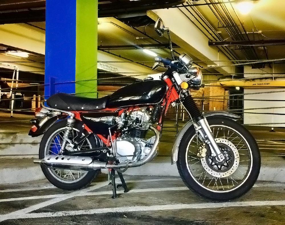 kaiserbike_6845.jpg