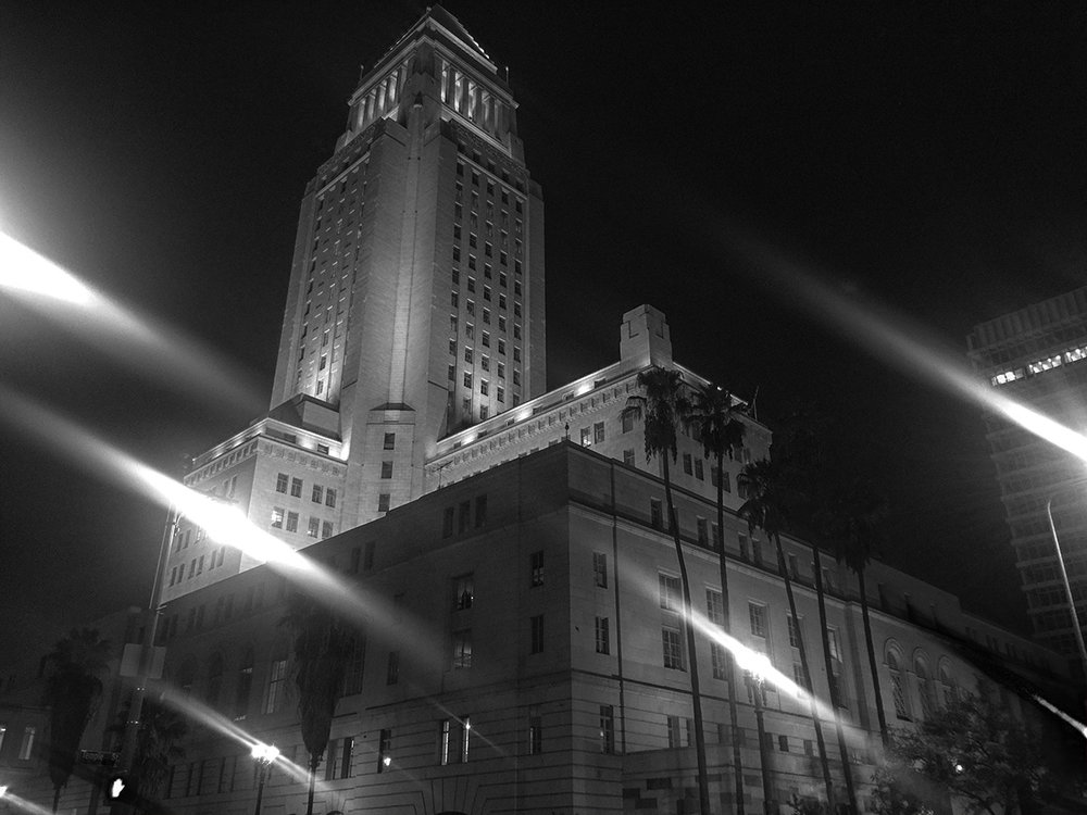 city-hall-orig-post8644.jpg