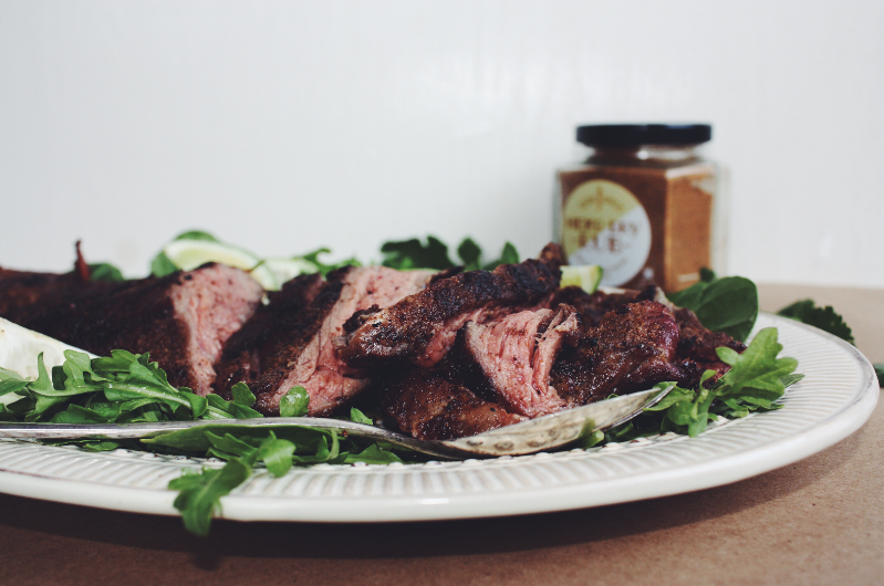 Skirt Steak with Essiespice Meko Dry Rub-2.png