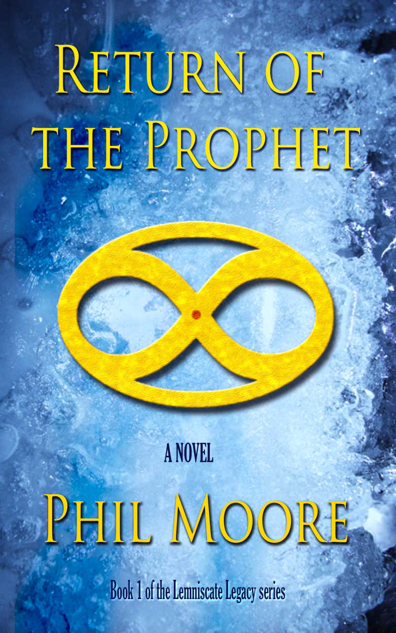 Return of The Prophet - cover3_small.jpg
