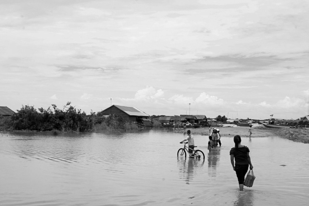 cambodia_flood.jpg