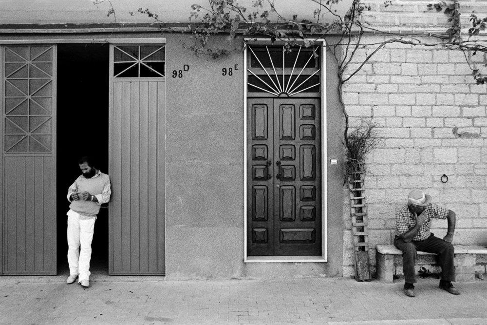 italy_doorway.jpg