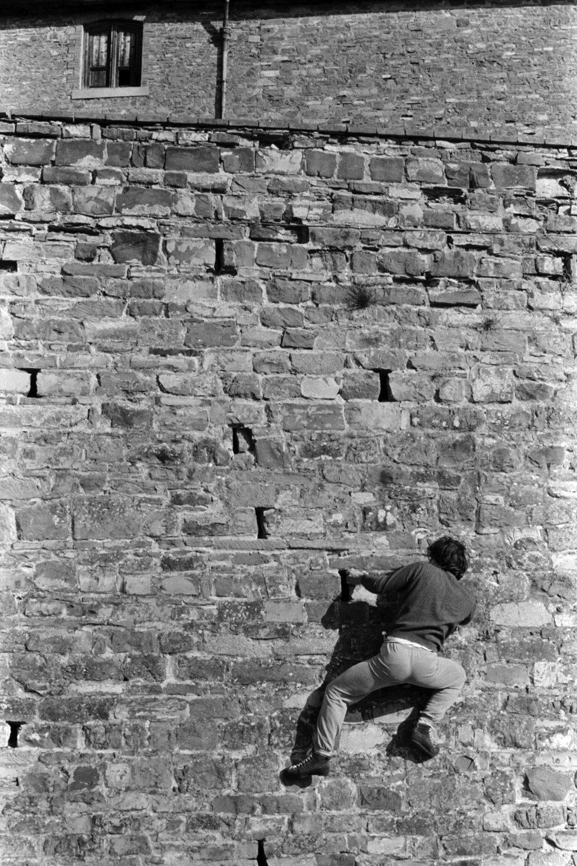 italy_wall_climber.jpg