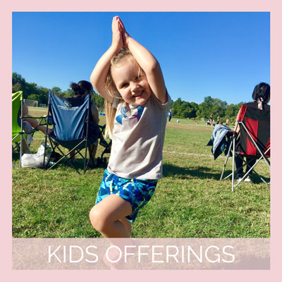 Tracy_Affonso_Vinyasa_Kids_Yoga_Teacher_Boston