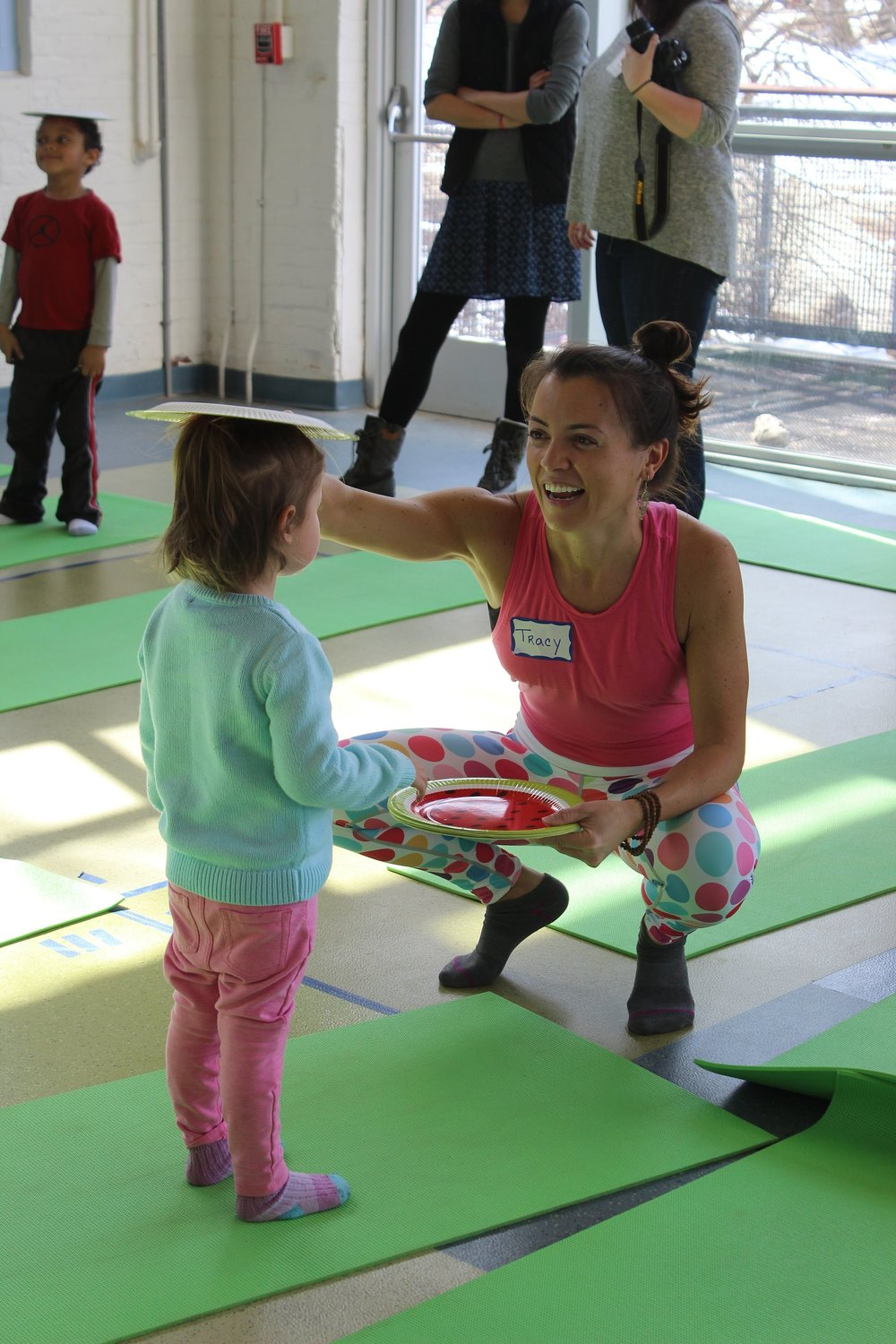 Tracy_Affonso_Vinyasa_Kids_Yoga_Teacher_Boston.JPG