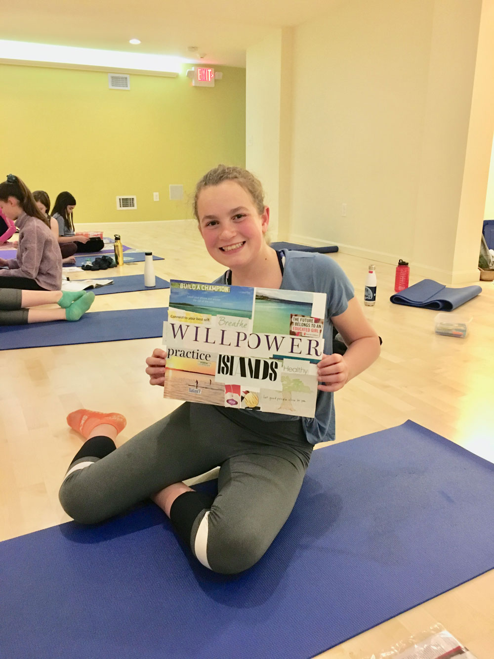 Tracy_Affonso_Yoga_Kids_Yoga_Watertown_MA_2.jpg