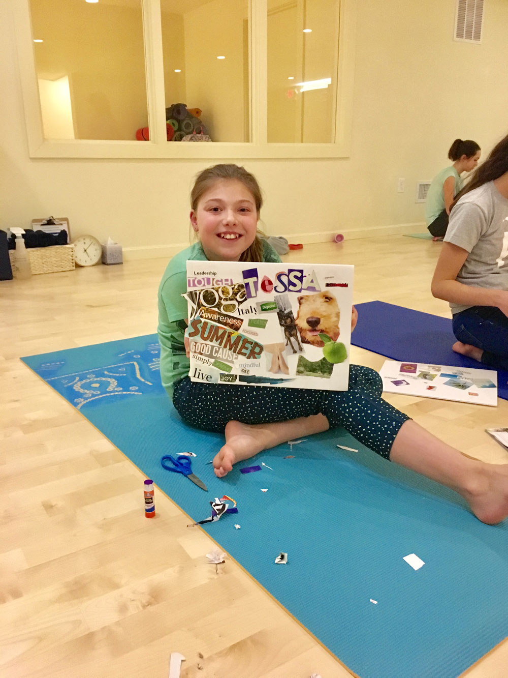 Tracy_Affonso_Yoga_Kids_Yoga_Watertown_MA.jpg