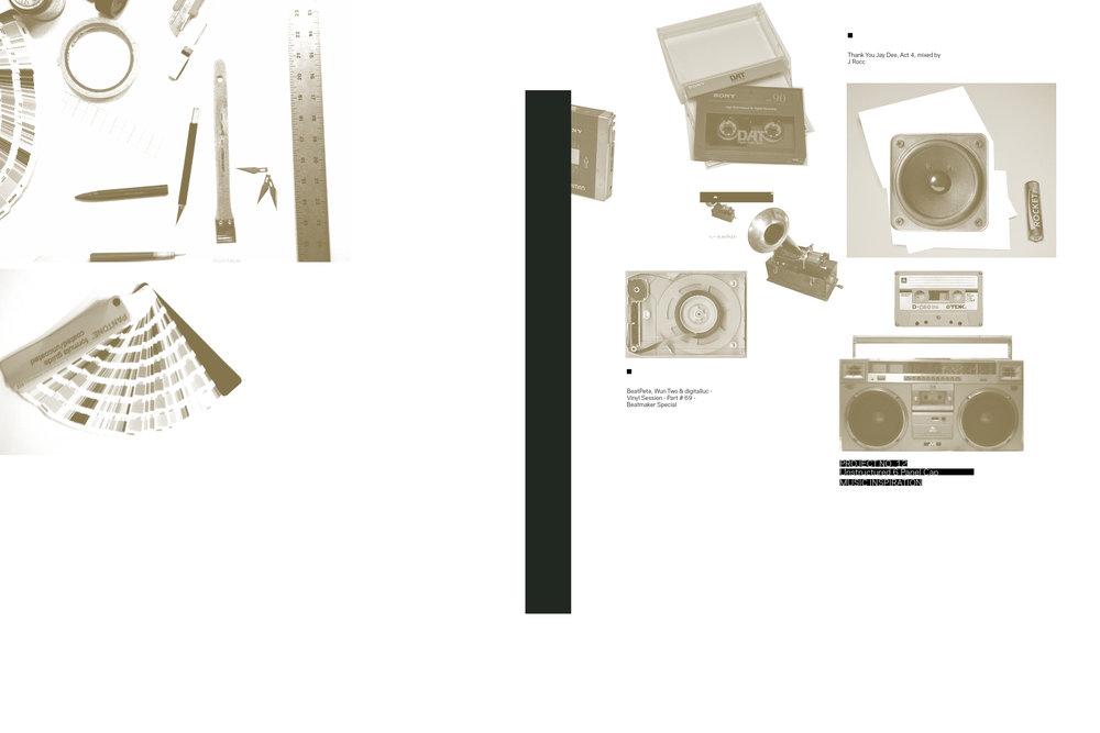 dyno project NO. 12 A6.jpg