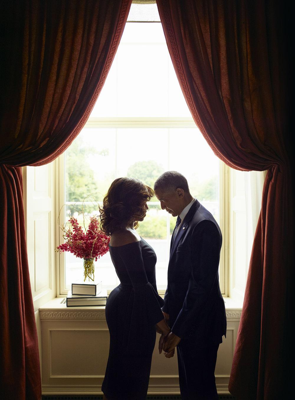 Obama_000020351.jpg