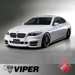Win a #viper #securitysystem and #alarm from Stereo Depot! Go to www.sandiegoreader.com/contests